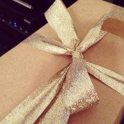 prezent dla chłopaka